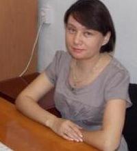 Мамбетова Рамиля, 3 апреля 1977, Уфа, id227603677