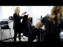 «День LOreal Professionnel» салон Академия красоты т 66-000