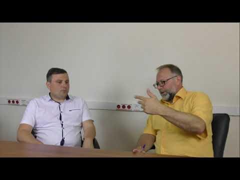 Sankin TV Ипотечный брокер Александр Мельников БКР даёт полезные советы риэлторам