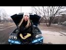 Лиса Рулит BMW БМВ X5 E53 Купить за 500 т р чтобы вложить еще 500 т р