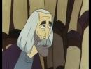 Ух ты, говорящая рыба! (1983) Советский мультфильм _ Золотая коллекция