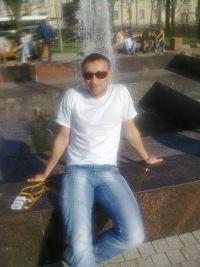 Андрей Гречишкин, 15 января 1990, Астрахань, id173094584