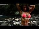Gabriella Farkas Behind the Scenes Photoshooting Video
