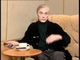 Интервью с Элемом Климовым о фильме