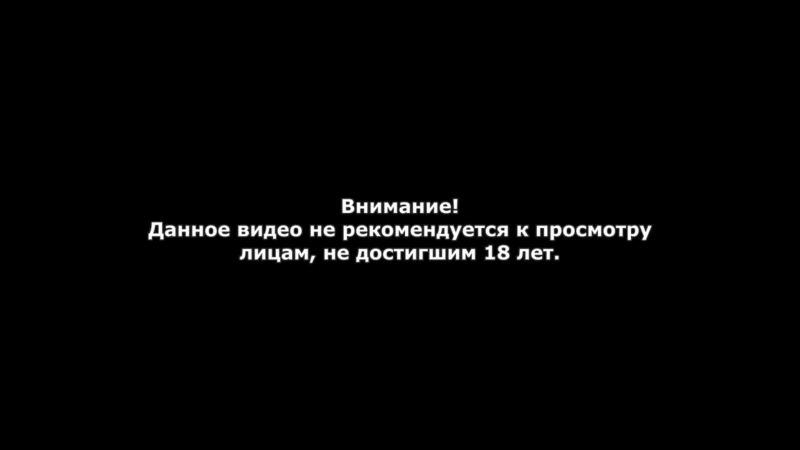 АТАКА ТИТАНОВ / ATTACK ON TITAN СЕРИЯ 11 СЕЗОН 3 - РУС. ОЗВ.Wakanim