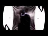 DJ Keoki - Pass It On