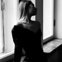 Елена Шагаева