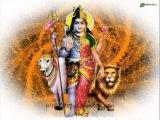 SHIV CHALISA --- Jai Shiv Shankar Odhardani