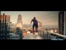 Человек паук 2 (2019) Первый тизер Трейлер