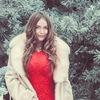 Katerina Nevzorova