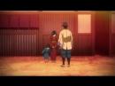 14 серия - Гинтама (8 сезон) / Gintama. Shirogane no Tamashii-hen 2 [animevost]