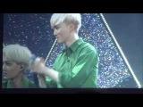 140412 EXO Hello 1部 Talk&Game (34)