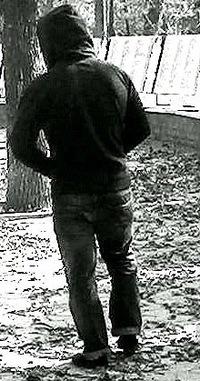 Муслим Зайнуков, 9 февраля 1994, Донецк, id205870121