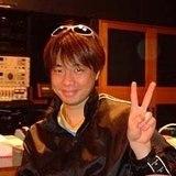 Iwasaki Tarou