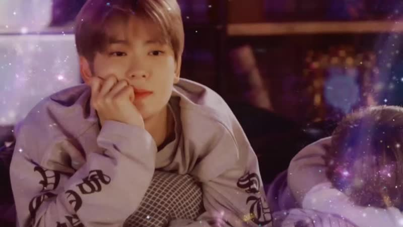 NCT 127 - Knock on (rus sub)