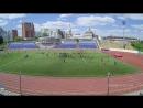 2 гол Маматкулов в ворота Агат КИП