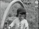 The Kiddies Motor Whee (1927)