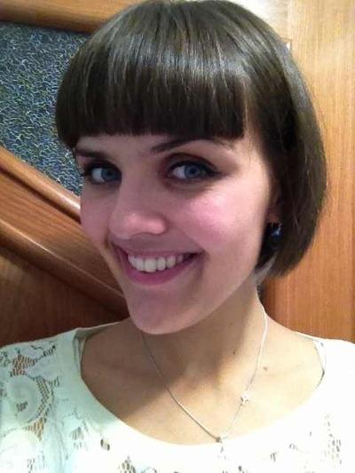 Irina Issinskaya, 1 января , Москва, id167814