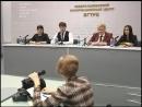 Пресс-конференция - Защита прав потребителей на Ставрополье_ итоги и тенденции