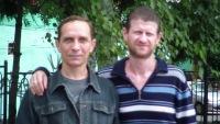 Николай Генеральский, 28 мая , Запорожье, id182508443
