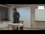 Сергей Соловьев - Фашизм и мифы о нем