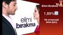 Рейтинги сериалов Турции со 16 по 22 июля 2018 года Teammy