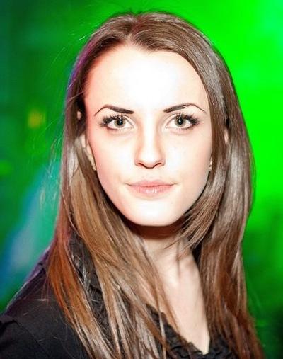 Маша Голинко, Одесса, id21300327