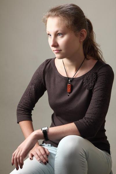 Наталья Жидовкина, 6 января 1995, Нижний Новгород, id56363114