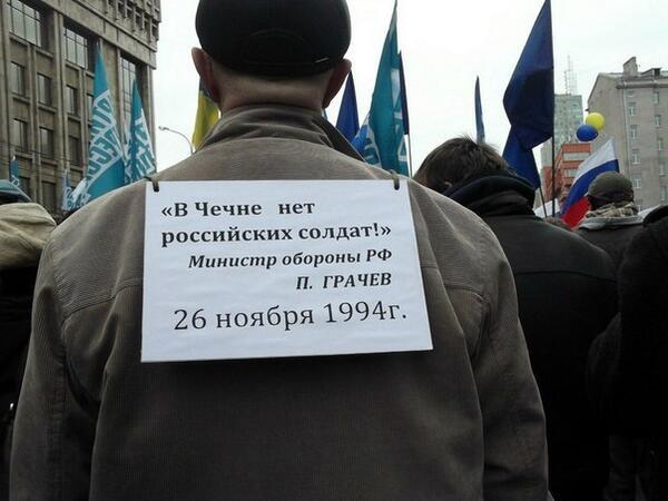 Боевики дважды за минувшие сутки обстреляли мирные районы Луганщины, - МВД - Цензор.НЕТ 2295