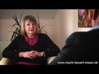 Die große ENTEIGNUNG der DEUTSCHEN durch den Koalitionsvertrag - Vera Lengsfeld