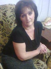 Наталья Ящук-Гринь, Лиски - фото №2
