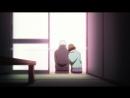 [AniDub] [11] Миг за мигом   Kokkoku (Гамлетка Цезаревна, 9й Неизвестный)