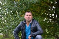 Андрей Ногин, 8 ноября 1984, Воркута, id184659064