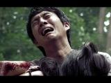 Месть Зеленого Дракона. Revenge Of The Green Dragons Trailer (2014) Justin Chon, Ray Liotta Movie HD