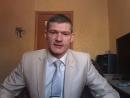 Владимир поздравляет мужчин с наступающим праздником днём защитника отечества!