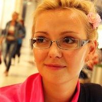 ВКонтакте Шуруп Шурупчик фотографии