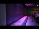 Интерактивный Водопад Заказ-Производство Робот Мода robotmoda