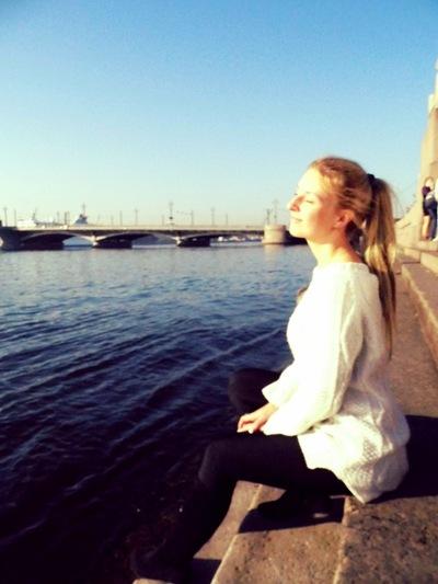 Каринка Лазарева, 24 мая , Минск, id27519390