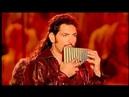 Damian Draghici 1. Dance of Flames 2. Haunting Eyes 3.Tzigane Soul