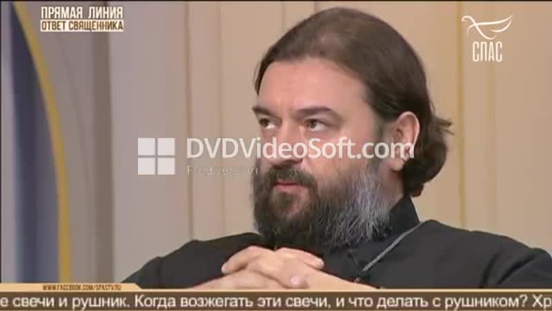 о Андрей Ткачев о хорошем спортивном тренере и спорте