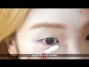 레드벨벳 아이린 화보 메이크업♥ ( 봄 청순 메이크업 ) Redvelvet IRENE cover makeup - ♥ Хомячийный/Hamster макияж(Make up)/So CUTE(Kawai)♥!