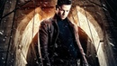 Aella - Крылья Валькирии (Фан Клип на фильм Макс Пэйн / Max Payne)