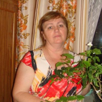 Светлана Кайгородова, 9 октября 1963, Набережные Челны, id161880394
