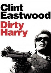 Harry, el sucio<br><span class='font12 dBlock'><i>(Dirty Harry)</i></span>