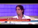 Wade Robson: Michael Jackson 'Was A Pedophile And A Child Sexual Abuser'