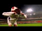 Adnan Januzaj El Nuevo Beckham