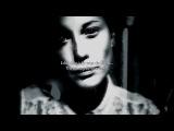 Tk. Kim feat. Lacrimosa - Bleib (Espa