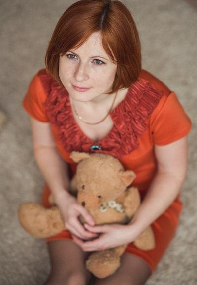 Наталья Латышева, 18 апреля 1980, Киев, id71422427