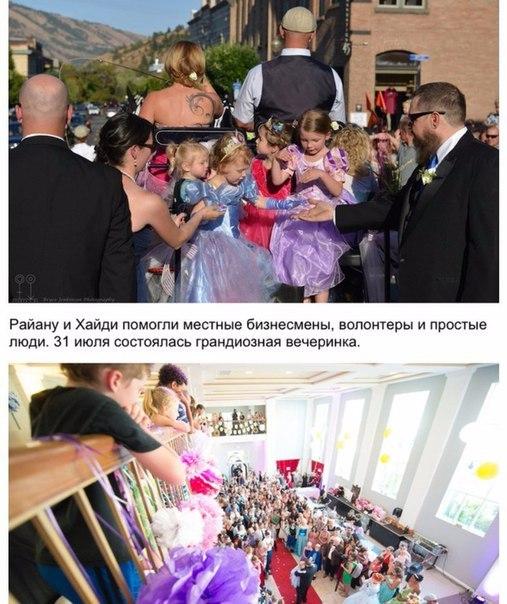 Фото №390742823 со страницы Нурбола Болатханова