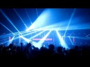 A State of Trance 650 Utrecht  NL Cosmic Gate play Exploration of Space (Back to the Future Remix)